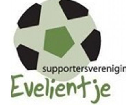 Busreis SSS'18 1– EVVC 1 (competitie 2017-2018)